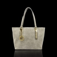ECommerce-HandBag-Photo